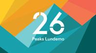 26 Peaks